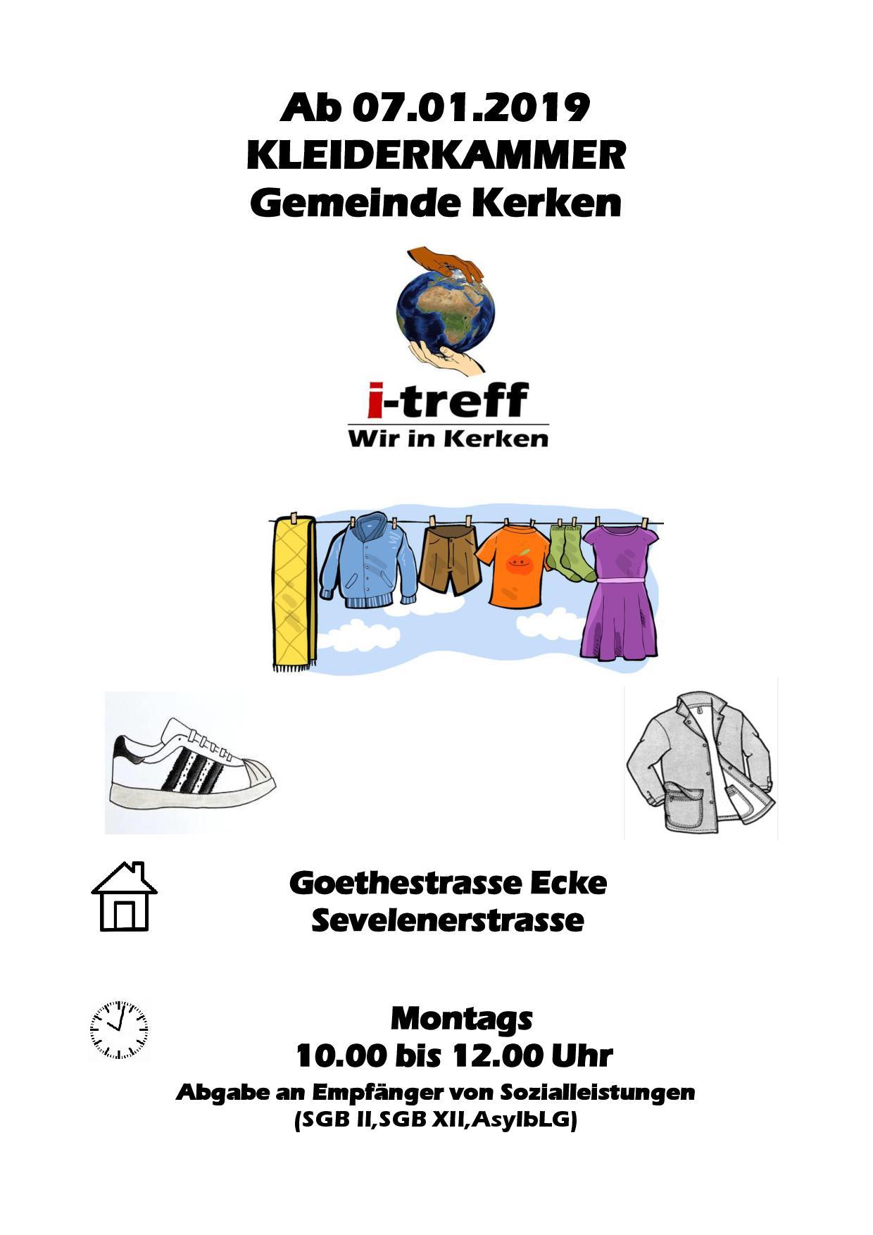 C Users hueskenxp Desktop Flyer Kleiderkammer