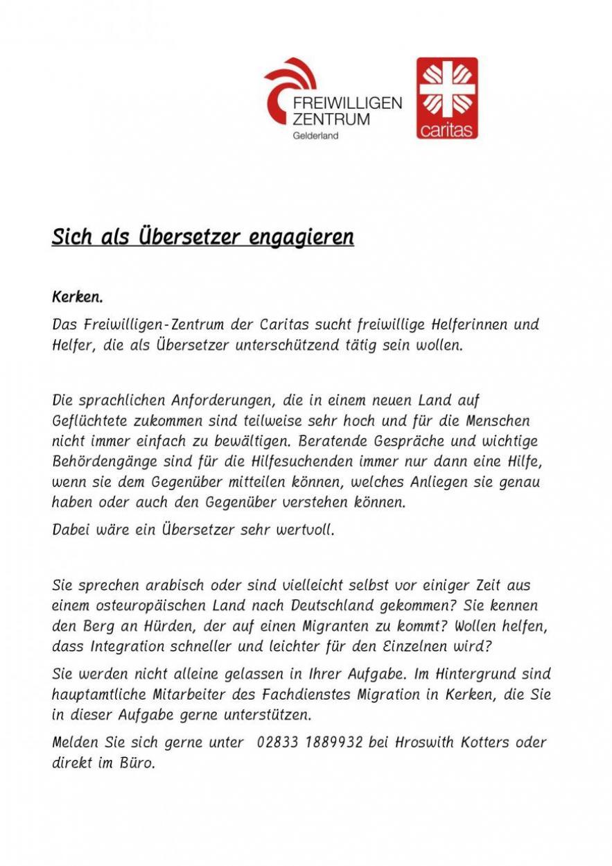 C Users hueskenxp Desktop Uebersetzungspate
